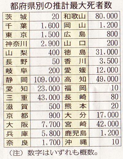 http://livedoor.blogimg.jp/shosuzki/imgs/4/9/49d52fb2.jpg