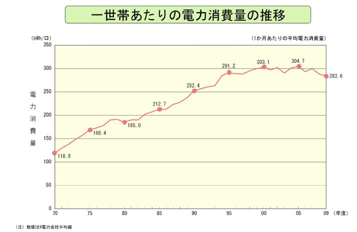 https://livedoor.blogimg.jp/shosuzki/imgs/4/a/4a95e8e2.jpg