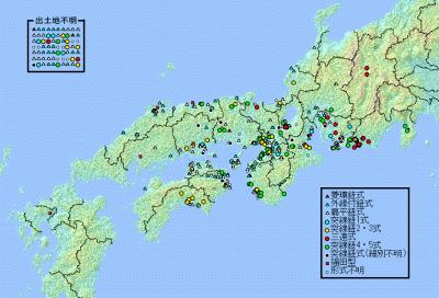 http://livedoor.blogimg.jp/shosuzki/imgs/4/b/4b37c0cc.png
