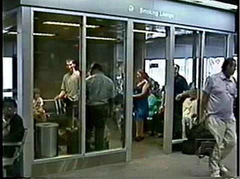 lambert_airports_death_boxes