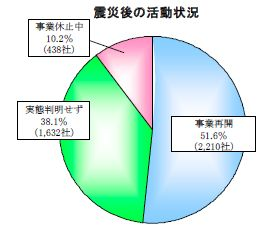 https://livedoor.blogimg.jp/shosuzki/imgs/5/2/529f69e2.jpg