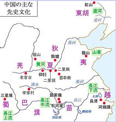 https://livedoor.blogimg.jp/shosuzki/imgs/5/7/575b6523.jpg