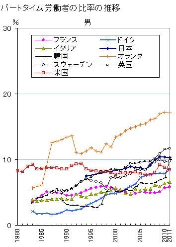 https://livedoor.blogimg.jp/shosuzki/imgs/5/8/58f0b099.jpg