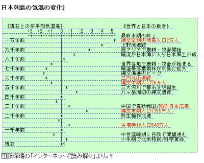 https://livedoor.blogimg.jp/shosuzki/imgs/6/4/647cd7d9.jpg