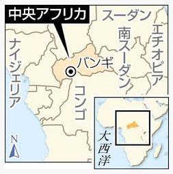 https://livedoor.blogimg.jp/shosuzki/imgs/6/8/688b18b3.jpg