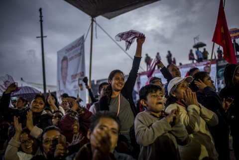 MEXICO_youth
