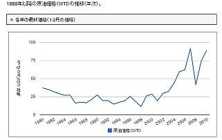 http://livedoor.blogimg.jp/shosuzki/imgs/7/3/732c8a68.jpg