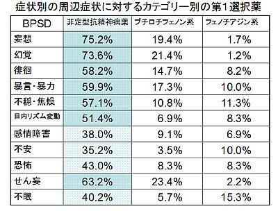 https://livedoor.blogimg.jp/shosuzki/imgs/7/8/7803f9e3.jpg