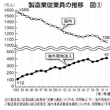 http://livedoor.blogimg.jp/shosuzki/imgs/7/a/7af7b368.jpg