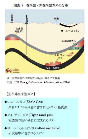https://livedoor.blogimg.jp/shosuzki/imgs/7/e/7efd15ee.jpg