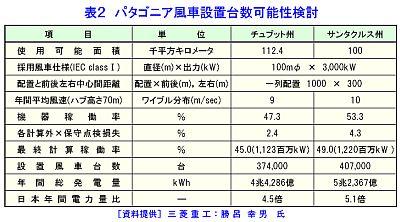https://livedoor.blogimg.jp/shosuzki/imgs/8/5/85b17c57.jpg