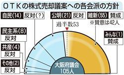 https://livedoor.blogimg.jp/shosuzki/imgs/8/d/8d89ec72.jpg