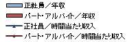 https://livedoor.blogimg.jp/shosuzki/imgs/8/f/8fdd356f.jpg