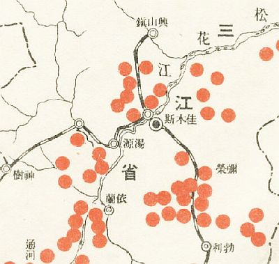 https://livedoor.blogimg.jp/shosuzki/imgs/9/0/90e72c55.jpg