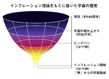 http://livedoor.blogimg.jp/shosuzki/imgs/9/1/91f90d1d.jpg