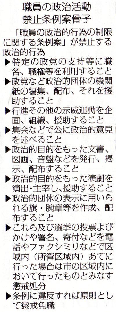 https://livedoor.blogimg.jp/shosuzki/imgs/9/4/9436c16f.jpg
