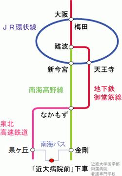 https://livedoor.blogimg.jp/shosuzki/imgs/9/5/95e5e2cb.jpg
