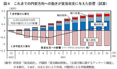https://livedoor.blogimg.jp/shosuzki/imgs/9/6/96769740.jpg