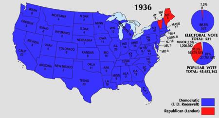 36_Electoral_Map