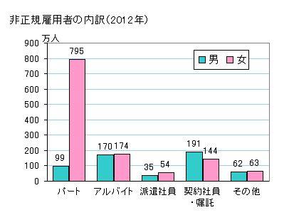 https://livedoor.blogimg.jp/shosuzki/imgs/9/b/9bf6e1b3.jpg