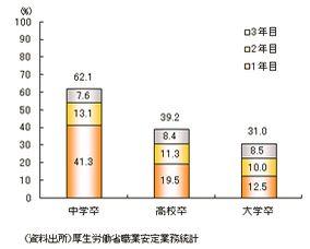 http://livedoor.blogimg.jp/shosuzki/imgs/9/e/9ef486a2.jpg
