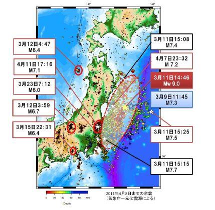 http://livedoor.blogimg.jp/shosuzki/imgs/9/f/9f37d409.jpg