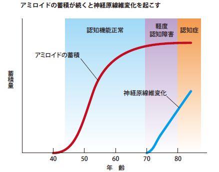 amiroidokasuke-do
