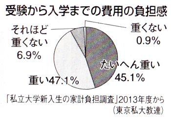 https://livedoor.blogimg.jp/shosuzki/imgs/b/4/b476227f.jpg