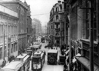 Shanghai1920s