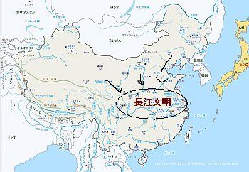 china_river