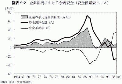 https://livedoor.blogimg.jp/shosuzki/imgs/c/6/c6c3058f.jpg