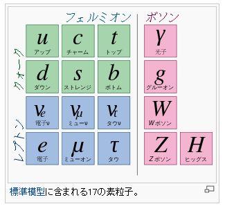 https://livedoor.blogimg.jp/shosuzki/imgs/c/8/c87980a2.jpg