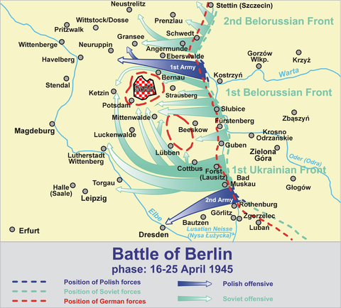 Battle_of_Berlin-a