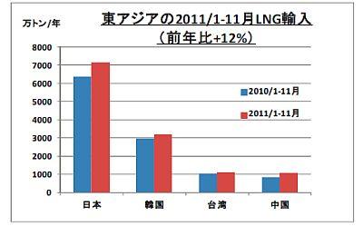 http://livedoor.blogimg.jp/shosuzki/imgs/d/2/d2fa9e7f.jpg