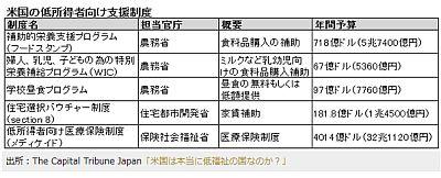 https://livedoor.blogimg.jp/shosuzki/imgs/d/6/d6424af1.jpg