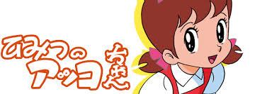 https://livedoor.blogimg.jp/shosuzki/imgs/d/8/d815c75d.jpg