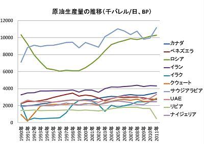https://livedoor.blogimg.jp/shosuzki/imgs/d/a/da84335e.jpg