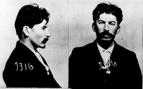 stalin1911