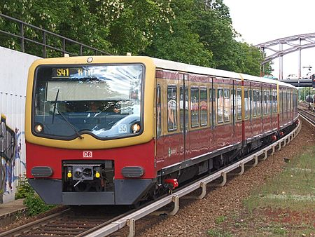 S-Bahn_Berlin_BR481
