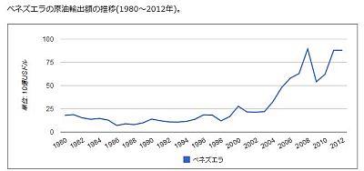 http://livedoor.blogimg.jp/shosuzki/imgs/e/0/e082dca0.jpg
