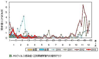 http://livedoor.blogimg.jp/shosuzki/imgs/e/0/e0eca5cc.jpg