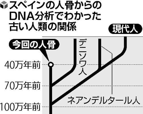 https://livedoor.blogimg.jp/shosuzki/imgs/e/4/e4e94a3d.jpg