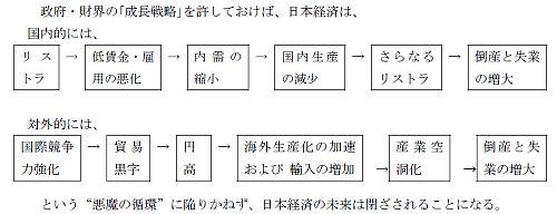 http://livedoor.blogimg.jp/shosuzki/imgs/e/6/e6d2a2d0.jpg