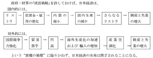 https://livedoor.blogimg.jp/shosuzki/imgs/e/6/e6d2a2d0.jpg