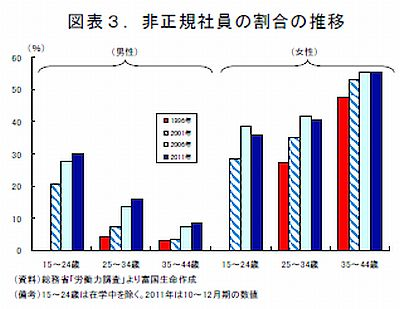 https://livedoor.blogimg.jp/shosuzki/imgs/f/5/f575aae1.jpg