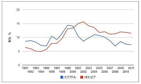 http://livedoor.blogimg.jp/shosuzki/imgs/f/9/f95353ff.jpg