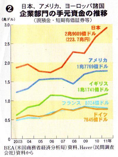 https://livedoor.blogimg.jp/shosuzki/imgs/f/f/ff8098b6.jpg