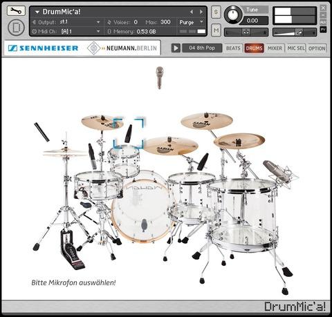 sennheiser_drummica_drums