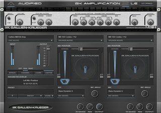 audiffex-gk_amplification_2_le-thumbnail2