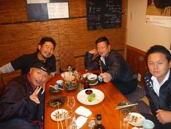 2010_1106将軍丸10006